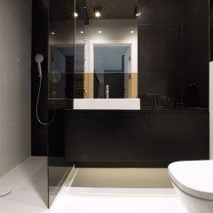 Отель Super-Apartamenty - Andersia VIP Познань фото 9