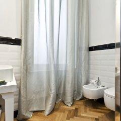 Отель Vanity ванная фото 2