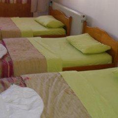 Prokopi Hotel комната для гостей фото 5