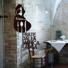 Отель Casa A Colori Италия, Доло - отзывы, цены и фото номеров - забронировать отель Casa A Colori онлайн интерьер отеля фото 2