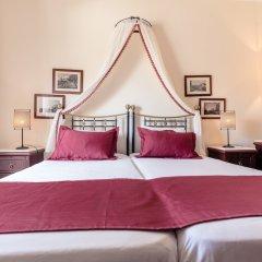 Отель Agistri Греция, Агистри - отзывы, цены и фото номеров - забронировать отель Agistri онлайн комната для гостей фото 4