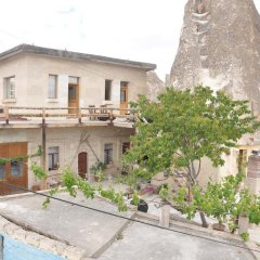Dreams Cave Hotel Турция, Ургуп - отзывы, цены и фото номеров - забронировать отель Dreams Cave Hotel онлайн фото 20