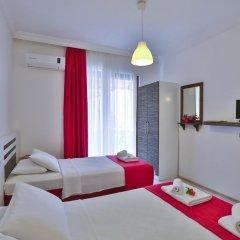 Antiphellos Pansiyon Турция, Каш - отзывы, цены и фото номеров - забронировать отель Antiphellos Pansiyon онлайн фото 23