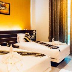 Отель Chalong Boutique Inn Таиланд, Бухта Чалонг - отзывы, цены и фото номеров - забронировать отель Chalong Boutique Inn онлайн спа фото 2