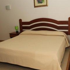 Отель Santa Catarina Algarve комната для гостей фото 5
