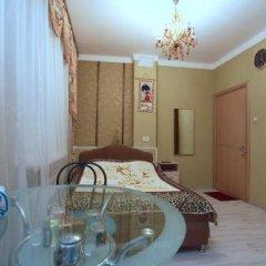 Гостиница Inn Dostoevskiy в Санкт-Петербурге отзывы, цены и фото номеров - забронировать гостиницу Inn Dostoevskiy онлайн Санкт-Петербург интерьер отеля