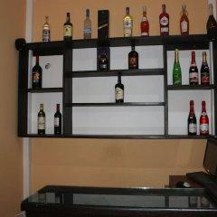 Park View Hotel гостиничный бар