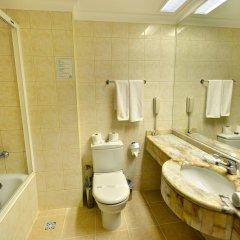 Pine House Hotel - All Inclusive комната для гостей фото 5