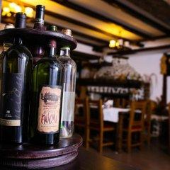 Отель Zlatograd Болгария, Ардино - отзывы, цены и фото номеров - забронировать отель Zlatograd онлайн фото 19