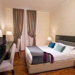 Отель Suitedreams Италия, Рим - отзывы, цены и фото номеров - забронировать отель Suitedreams онлайн вид на фасад фото 2
