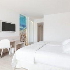 Отель Iberostar Fuerteventura Palace - Adults Only фото 7