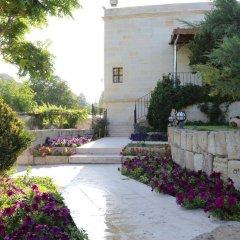 Melis Cave Hotel Турция, Ургуп - отзывы, цены и фото номеров - забронировать отель Melis Cave Hotel онлайн помещение для мероприятий фото 2