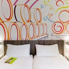 Отель ibis Styles Madrid Prado Испания, Мадрид - 9 отзывов об отеле, цены и фото номеров - забронировать отель ibis Styles Madrid Prado онлайн комната для гостей фото 3
