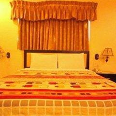 Отель Kieu Huong Hotel Вьетнам, Хошимин - отзывы, цены и фото номеров - забронировать отель Kieu Huong Hotel онлайн комната для гостей