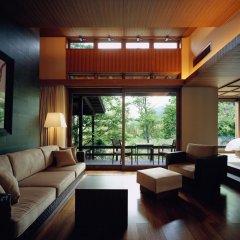 Отель Kai Aso Минамиогуни комната для гостей фото 2