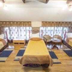 Отель Eco House фото 15