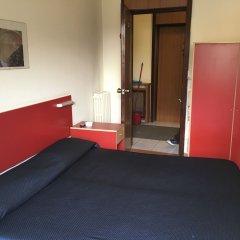 Hotel Corvetto комната для гостей фото 2