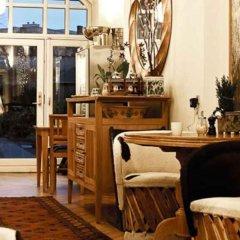 Отель Bertrams Hotel Guldsmeden Дания, Копенгаген - отзывы, цены и фото номеров - забронировать отель Bertrams Hotel Guldsmeden онлайн гостиничный бар