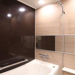 Hotel Gracery Asakusa ванная