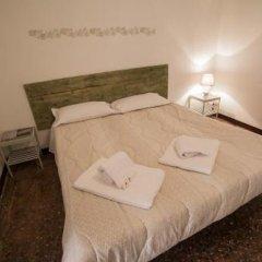 Отель MyRoom Accademy Италия, Болонья - отзывы, цены и фото номеров - забронировать отель MyRoom Accademy онлайн комната для гостей фото 5