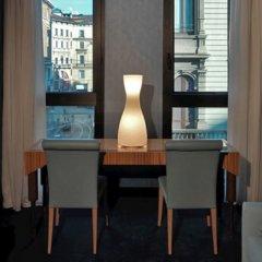 Отель Spadari Al Duomo Италия, Милан - отзывы, цены и фото номеров - забронировать отель Spadari Al Duomo онлайн удобства в номере фото 2