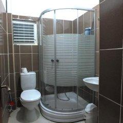 Uygun Otel Турция, Эдирне - отзывы, цены и фото номеров - забронировать отель Uygun Otel онлайн ванная
