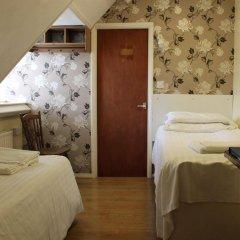 Отель Debden Guest House комната для гостей фото 4