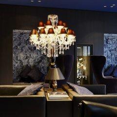 Andaz Amsterdam Prinsengracht - A Hyatt Hotel интерьер отеля фото 3