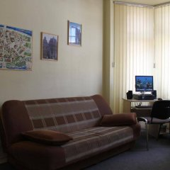Отель Dome Pearl Hostel Латвия, Рига - 9 отзывов об отеле, цены и фото номеров - забронировать отель Dome Pearl Hostel онлайн интерьер отеля