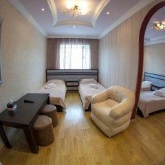 Отель Olympic Армения, Гюмри - отзывы, цены и фото номеров - забронировать отель Olympic онлайн спа