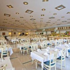 Отель Salmakis Resort & Spa питание фото 2