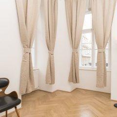Отель Belvedere Suite by welcome2vienna удобства в номере