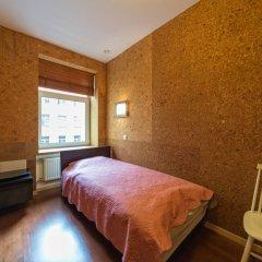 Гостевой Дом Люмьер Санкт-Петербург комната для гостей