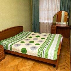 Гостиница Moskva4you on Goncharnyy Proyezd комната для гостей фото 2