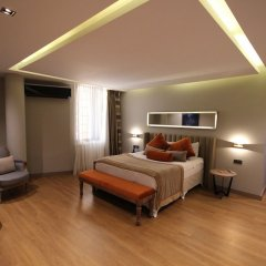 Nobel Hotel Турция, Мерсин - отзывы, цены и фото номеров - забронировать отель Nobel Hotel онлайн фото 2