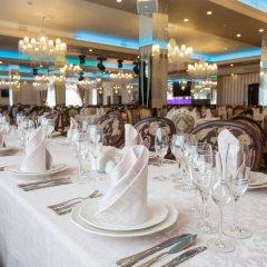 Отель Atlantic Garden Resort Одесса фото 3