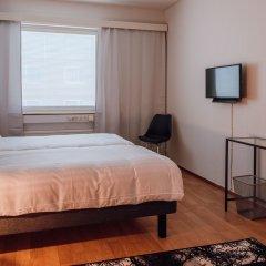 Отель 20Rooms Финляндия, Вантаа - отзывы, цены и фото номеров - забронировать отель 20Rooms онлайн комната для гостей фото 2