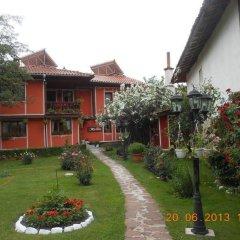 Family Hotel Kalina фото 3