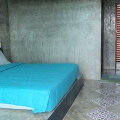Отель Baan Bida Таиланд, Краби - отзывы, цены и фото номеров - забронировать отель Baan Bida онлайн комната для гостей фото 5