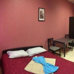 Гостиница Akspay комната для гостей фото 3