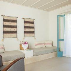 Отель Villa Iokasti Греция, Херсониссос - отзывы, цены и фото номеров - забронировать отель Villa Iokasti онлайн спа фото 2