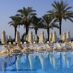 Pegasos Club Hotel Турция, Аланья - отзывы, цены и фото номеров - забронировать отель Pegasos Club Hotel - All Inclusive онлайн фото 2