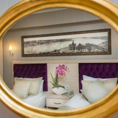 Osmanbey Fatih Hotel Турция, Стамбул - отзывы, цены и фото номеров - забронировать отель Osmanbey Fatih Hotel онлайн питание