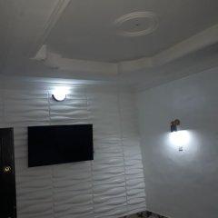 Отель AFRICAN PRINCESS HOTEL New Haven Нигерия, Энугу - отзывы, цены и фото номеров - забронировать отель AFRICAN PRINCESS HOTEL New Haven онлайн интерьер отеля фото 2