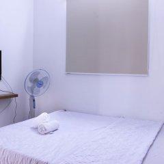 Апарт-отель Gold Ocean Nha Trang детские мероприятия