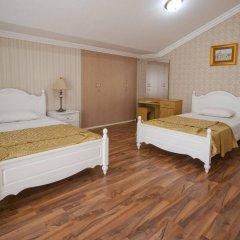 Отель Al Khalidiah Resort ОАЭ, Шарджа - 1 отзыв об отеле, цены и фото номеров - забронировать отель Al Khalidiah Resort онлайн детские мероприятия