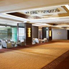 Отель InterContinental Kuala Lumpur Малайзия, Куала-Лумпур - 1 отзыв об отеле, цены и фото номеров - забронировать отель InterContinental Kuala Lumpur онлайн помещение для мероприятий фото 2