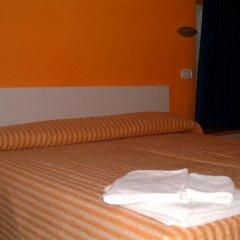 Отель Janka B & B Италия, Римини - отзывы, цены и фото номеров - забронировать отель Janka B & B онлайн комната для гостей фото 3