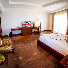 Nha Trang Palace Hotel детские мероприятия