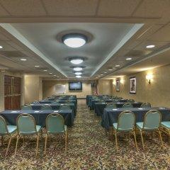 Отель Arlington Court Suites Hotel США, Арлингтон - отзывы, цены и фото номеров - забронировать отель Arlington Court Suites Hotel онлайн фото 7